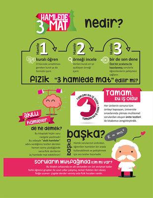 10. SINIF FİZİK SORU BANKASI (2)