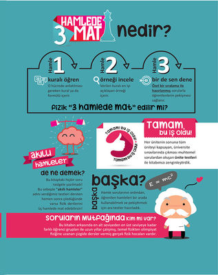 11. SINIF FİZİK SORU BANKASI (2)