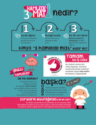 11. SINIF KİMYA SORU BANKASI - Thumbnail