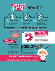 11. SINIF MATEMATİK SORU BANKASI - Thumbnail