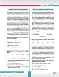 11. SINIF TÜRK DİLİ VE EDEBİYATI SORU BANKASI - Thumbnail