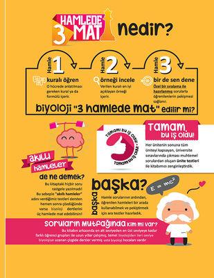 9. SINIF BİYOLOJİ SORU BANKASI (2)