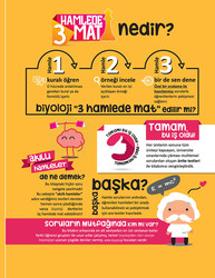9. SINIF BİYOLOJİ SORU BANKASI - Thumbnail