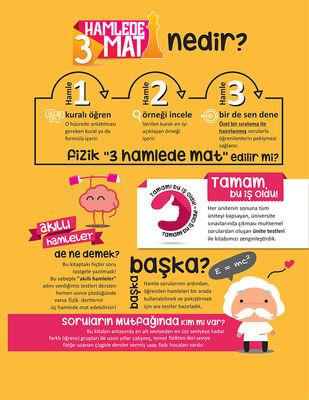 9. SINIF FİZİK SORU BANKASI (2)