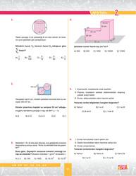 9. SINIF FİZİK SORU BANKASI - Thumbnail