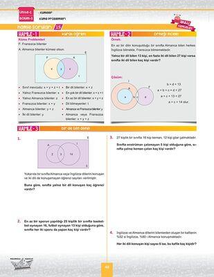 9. SINIF MATEMATİK SORU BANKASI (3)