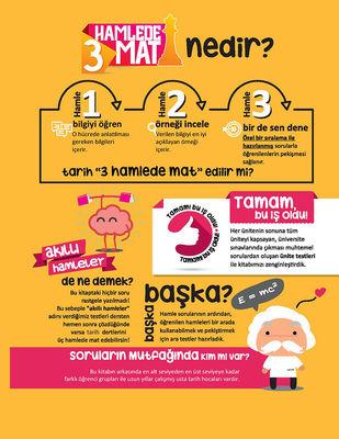 9. SINIF TARİH SORU BANKASI (2)