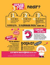 9. SINIF TÜRK DİLİ VE EDEBİYATI SORU BANKASI - Thumbnail