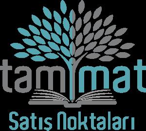 HALİS KIRTASİYE- AHMET CAP