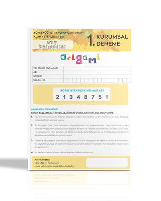AYT DENEME ORİGAMİ 1B (1)