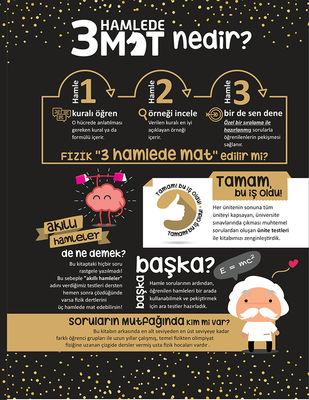 AYT FİZİK SORU BANKASI (2)