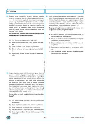 KAZANMA REFLEKSİ (4)