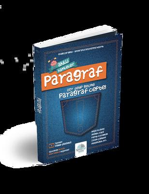 PARAGRAF SORU BANKASI (1)