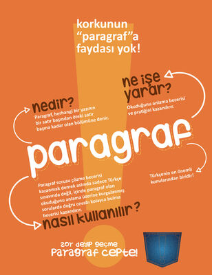 PARAGRAF SORU BANKASI (3)