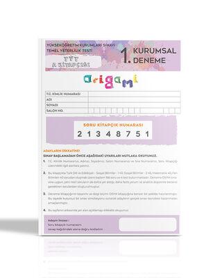 TYT DENEME ORİGAMİ 1A (1)