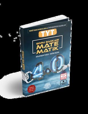TYT MAT-GEO 4.0 SORU BANKASI (1)
